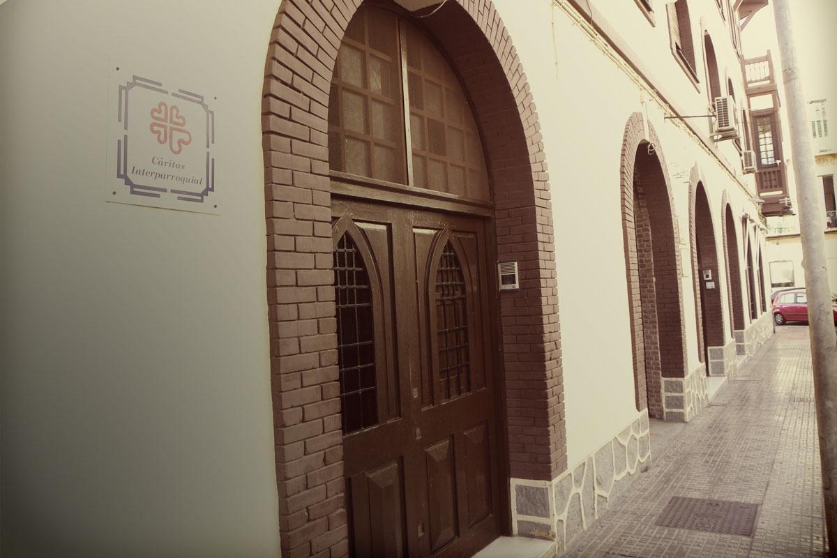 HistoriaPaqui7_Fondo